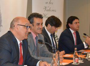 CLUB DE PRENSA. 3
