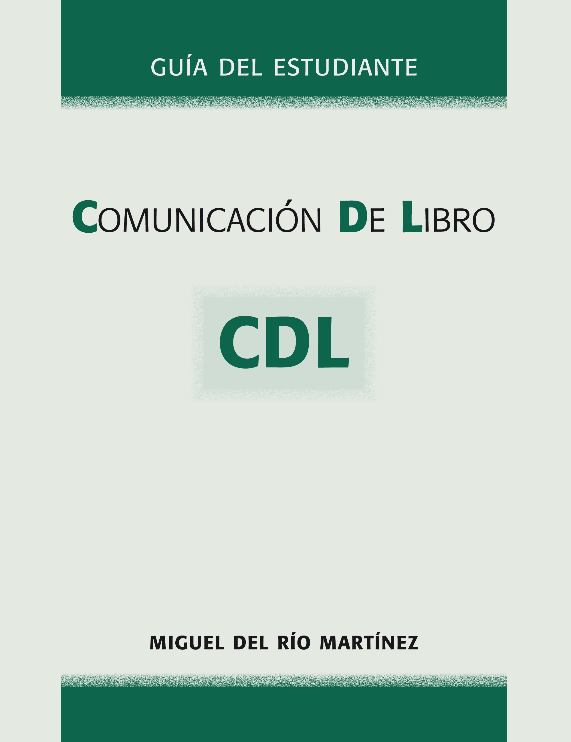 m-del-rio-guia-cdl-pordcub