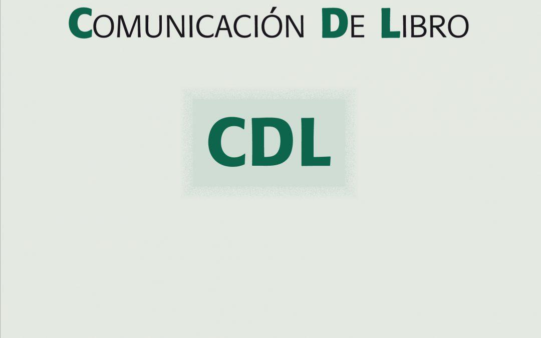 MIGUEL DEL RÍO PRESENTA EN EL CLUB SU NUEVO LIBRO DE PERIODISMO PROLOGADO POR FERNANDO JÁUREGUI.